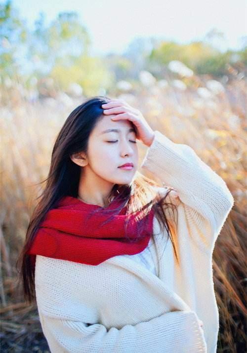 她在灯火阑珊处乔云烟黎燕川 作者:小说全文免费阅读