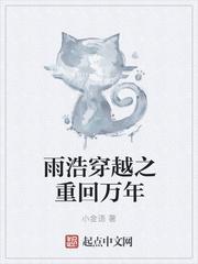 雨浩穿越之重回万年 作者:小金语
